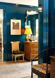 should you paint the bathroom ceiling the same color as the walls. best 25+ gloss paint ideas on pinterest | high paint, white and hallway should you the bathroom ceiling same color as walls