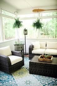 sun porch ideas. Fabulous Sun Porch Furniture Best Ideas On Layout Light Garden Co Ltd R