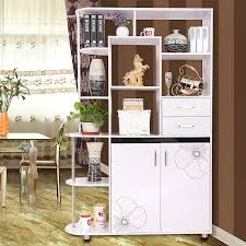 chinese living room furniture. modern chinese living room furniture book and wine cabinet fsc001 a