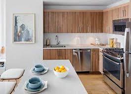 Two Bedroom Kitchen