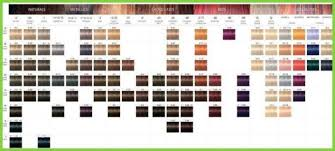 Kenra Color Chart 712957 Like 12 Best Of Kenra Color Chart Photograph