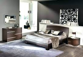 white lacquer bed – budduci.info