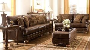 Furniture for small spaces toronto Patio Furniture Large Size Of Living Room Furniture Sets Cheap Sectionals Small Sectional Sofas For Spaces Toronto Furniture Design Decoration Large Size Of Living Room Furniture Sets Cheap