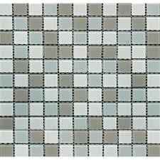 cutting glass tile cutting glass tile mosaic sheets glass tile mosaic shower glass tile mosaic sheets