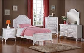 Levin Furniture Bedroom Sets The Riva Collection Levin Furniture