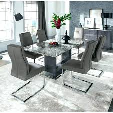 stone top dining tables sydney kitchen cabinets ideas stone top dining tables sydney room table cream marble chair in round kitchen cabinets renovation