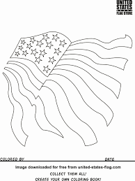 map of south america coloring page most wanted american flag coloring pages