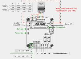 how it works input and output