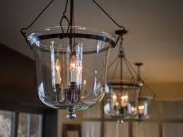 light pendant lights hanging lamps light fixtures exterior with regard to widely used low