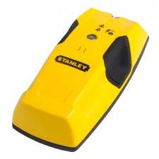 Измерительный и разметочный инструмент цена, купить в ...