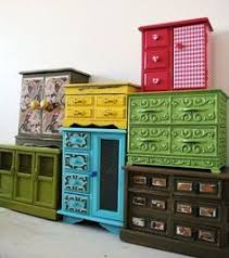 funky furniture ideas. Best Funky Furniture Ideas 88 About Remodel At Home Date With N