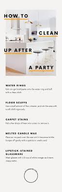 1412 best Better Living Tips \u0026 Tricks images on Pinterest ...