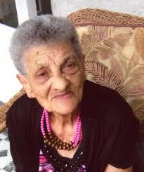 Felicita Laboy Obituary - Reading, Pennsylvania   Henninger ...