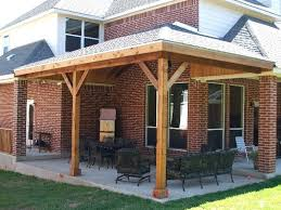 Hip roof patio cover plans Hip Style Building Patio Roof Image Of Hip Roof Porch Cover Building Patio Roof Plans Myimgclub Building Patio Roof Image Of Hip Roof Porch Cover Building Patio