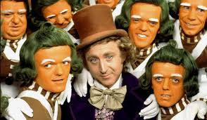 why roald dahl hated the willy wonka and the chocolate factory film it s now a classic family movie loved by generations but the 1971 adaptation of roald dahl s 1964 novel charlie and the chocolate factory has one big