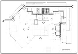 lighting plans for kitchens. Examples Of Kitchen Lighting Plans For Kitchens