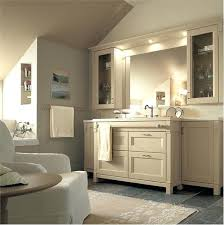 bathroom vanity traditional traditional bathroom vanities and sinks intended for plan 7 traditional bathroom vanity cabinets bathroom vanity traditional