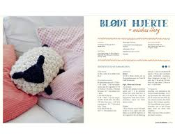 Handarbeitsbuch Handmade Hygge Topp