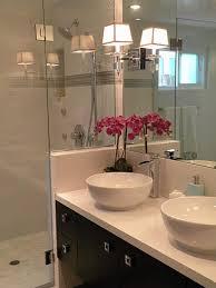 bathroom remodeling store. Bathroom, Amusing Bathroom Vanity Store Home Appliances Ikea With Sinks And Lamps Flowers Remodeling