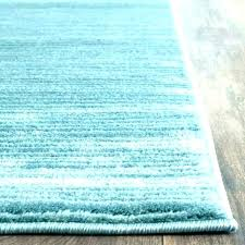 pink and mint green bathroom rugs rug home improvement winning bath area s color