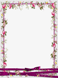 Image Gograph Floral Border Design Graphic Design Flowers Frame Png Image And Clipart Pngtree Floral Border Design Graphic Design Flowers Frame Png Image And