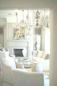 family room chandeliers family room chandelier ideas family room chandelier best family room chandelier ideas on family room chandeliers