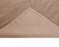 floor rugs wool camel