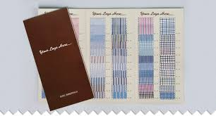 Sample Swatches, Custom Color Cards, & More | Millennium Swatch Card Inc