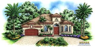 murano iii house plan
