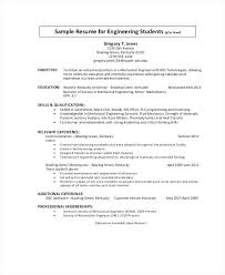 Power Plant Engineer Resume Examples Power Plant Mechanical ...