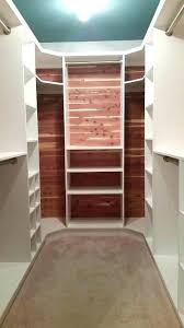 make walk in closet how to build a modern marvelous design ideas intended thru behind bed