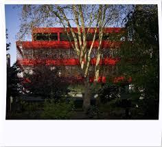 google home office location. Google Head Office Photos. Farringdon Offices - Kurt Geiger Photos C Home Location