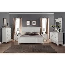 Fabulous White Bedroom Set King Bedroom White Bedroom Furniture Sets ...