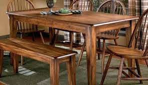full size of round dining table set big lots furniture chairs village glass spaces small pool