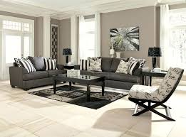 leather sofa with accent chairs chair accent chair for black leather sofa o leather sofa leather