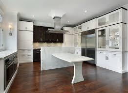 White Granite Kitchen Countertops Kitchen Design Gallery Great Lakes Granite Marble