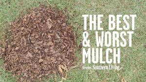 garden mulch. Brilliant Garden For Garden Mulch L