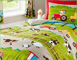 farm toddler bedding purchase duvet wonderful tractor toddler bedding details about farm