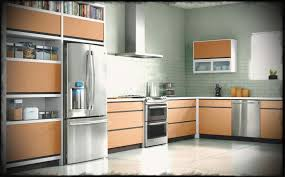 simple kitchen designs for indian homes. Delighful Indian 8 Amazing Simple Kitchen Designs For Indian Homes With C