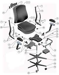 herman miller celle chair parts authorized retailer and warranty service center aeron mirra em celle eames home office ergonomic chair