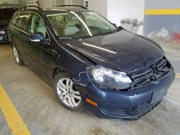 2010 Volkswagen Jetta Tdi 2010 Volkswagen Jetta Tdi 2 0l 4 For Sale In Mocksville Nc Lot 51126259