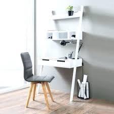 white bookshelves desk with bookcase perfect best of storage shelves for kids fresh ladder shelf home depot
