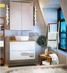 Armoire Coulissante Cuisine Ikea Charmant Meuble Cuisine Rideau
