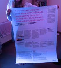 standard size posters a0 paper size guide tips standardpostersizes com