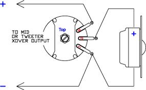 l pad wiring diagram wiring diagrams l pad wiring diagram zen