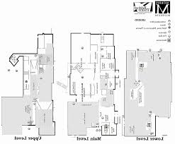 how to draw house floor plans in autocad best of free autocad house plans dwg luxury