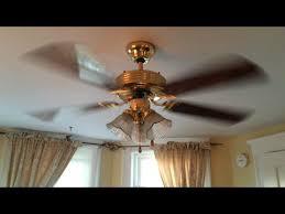 bahama ceiling fan 42