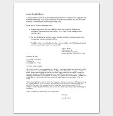 Letter To Creditor Barca Fontanacountryinn Com