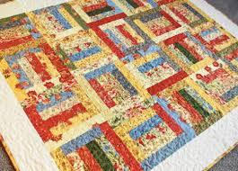 Beautiful Strip Quilt Patterns: Save Time! & strip quilt Adamdwight.com