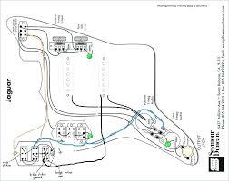squier strat wiring fender wiring diagram schematic dakotanautica com squier strat wiring fender wiring diagram schematic